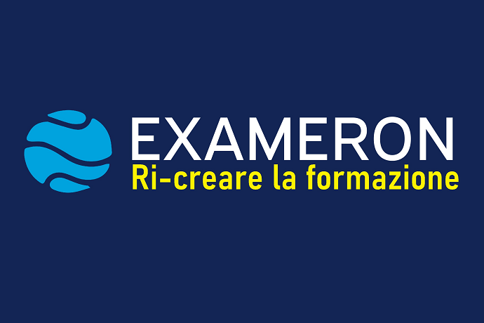Exameron
